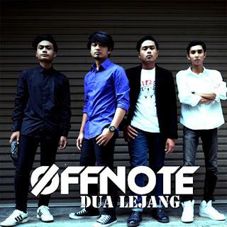 OffNote - Dua Lejang MP3