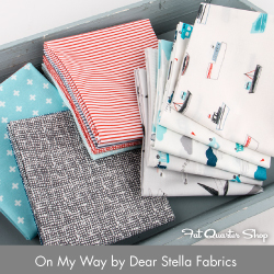 http://www.fatquartershop.com/dear-stella-fabrics/on-my-way-dear-stella-fabrics