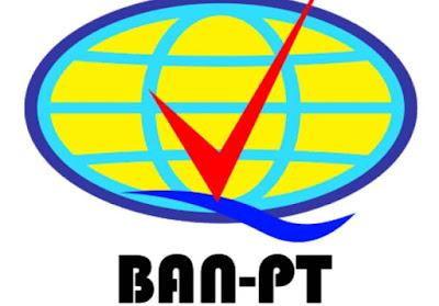 Cara Download Sertifikat Akreditasi Ban PT.