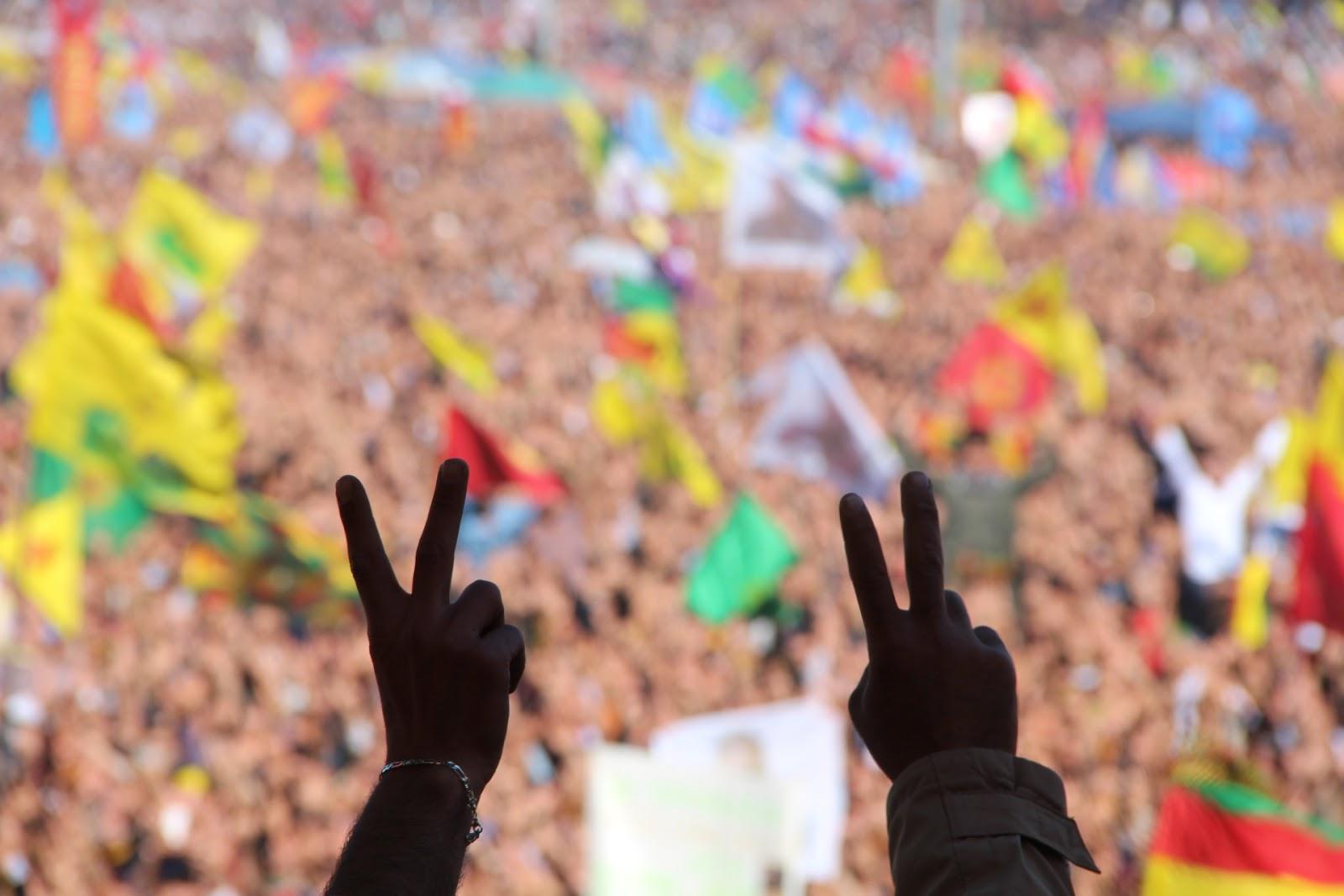 kurdistan-kurt-partler-birlik-hdp-kdp-psk-azadi