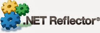 [Image: Redgate+.NET+Reflector.jpg]