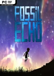 Download Fossil Echo v2.1.0.2 PC Game Gratis