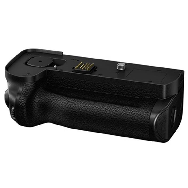 Батарейный блок для Panasonic Lumix S1 и S1R