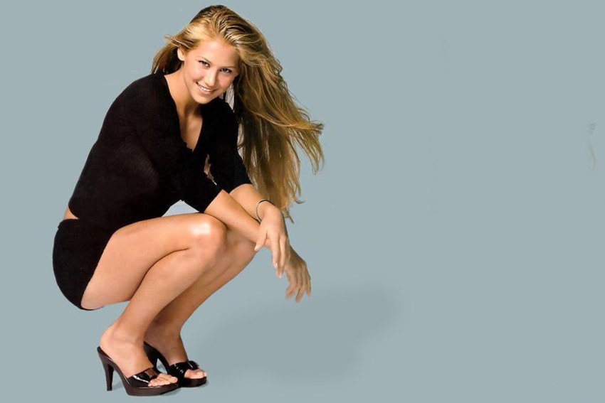 Wallpaper Foto atlit Cantik anna kournikova fansite Wallpaper Foto atlit Cantik anna kournikova family Wallpaper Foto atlit Cantik anna kournikova f Wallpaper Foto atlit Cantik anna kournikova hair Wallpaper Foto atlit Cantik anna kournikova homepage Wallpaper Foto atlit Cantik anna kournikova husband Wallpaper Foto atlit Cantik anna kournikova hd wallpaper Wallpaper Foto atlit Cantik anna kournikova haftbefehl Wallpaper Foto atlit Cantik anna kournikova hamile Wallpaper Foto atlit Cantik anna kournikova highest ranking Wallpaper Foto atlit Cantik anna kournikova house Wallpaper Foto atlit Cantik anna kournikova haftbefehl lyrics