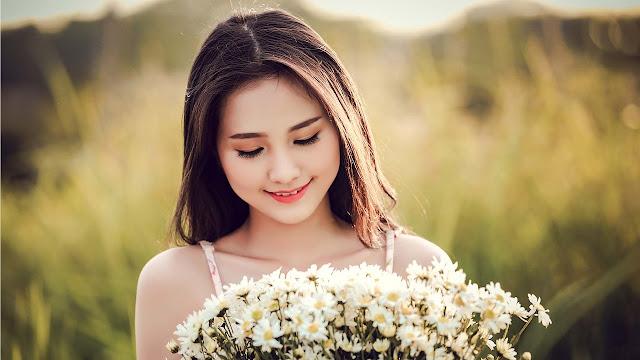 manfaat mencuci dan membersihkan wajah bagi kecantikan wanita
