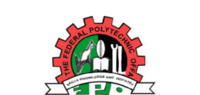Federal Polytechnic Offa : Steps/How to check Offa Polytechnic admission list 2019/2020