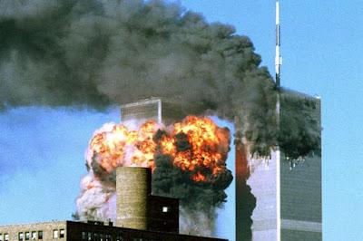 September-11-attacks