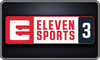 Eleven Sports 3 Online