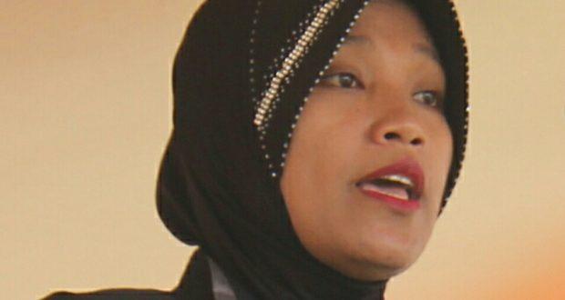 Balon Bupati Abdya Mulai Perbaiki Kekurangan KTP