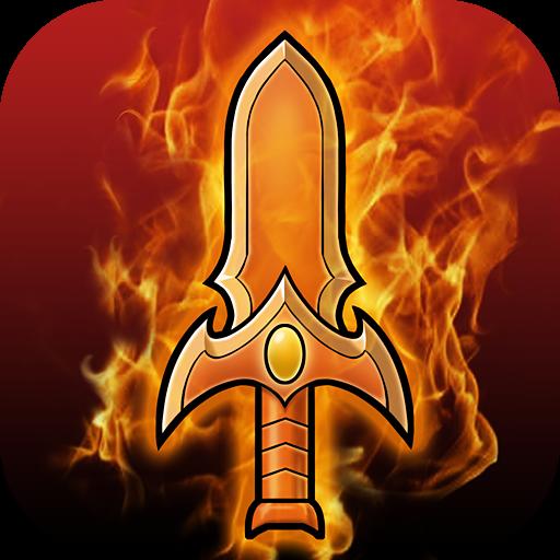تحميل لعبه Blade Crafter 2 مهكره اخر اصدار