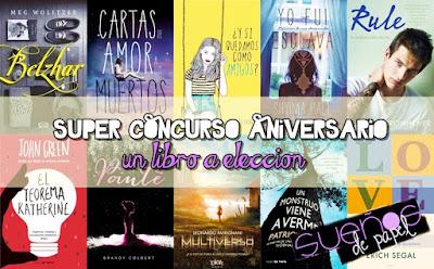 http://bookdreameer.blogspot.com.ar/2015/07/super-sorteo-aniversario.html