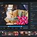 احدث برنامج تصوير الشاشه فيديو عربي للكمبيوتر Download GOM Cam 2019