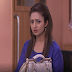 Here Is How Ishita Will Find Real Murderer Of Mani ! Ruhi suspect nikhil ! In Yeh Hai Mohabbtein