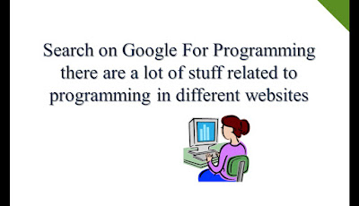 How to be a programmer | easy ways to gain programming skills