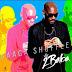 Video: Watch and Download SLKomedy Boda Wasiu's skit for 2baba Gaaga Shuffle