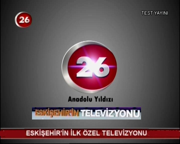 Goatdee.net tv