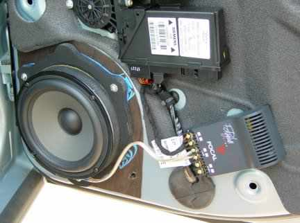 How To Fix One Speaker Working On Car Stereo - How To Install Car