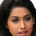 Rakshita age, date of birth, family, marriage, movies list, kannada actress, photos, latest photos, prem, images, hot, videos, prem family photos, pics, heroine, wiki, biograph