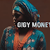 Download New Video : Gigy Money – Nampa Papa { Official Video }