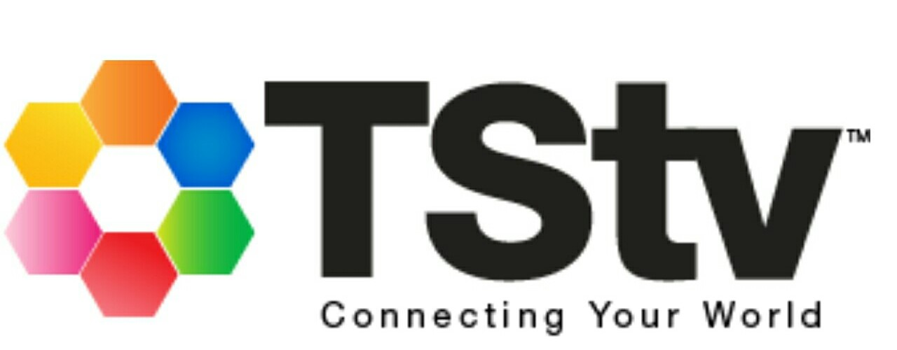 TV with Thinus: TStv CONTENT SCANDAL: TStv's list of lies over TV