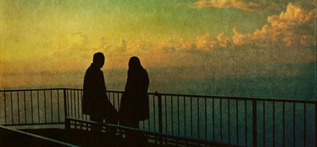 Ternyata Ini 6 Kesalahan Pra Nikah Yang Sering Dilakukan Umat Islam Saat Ini