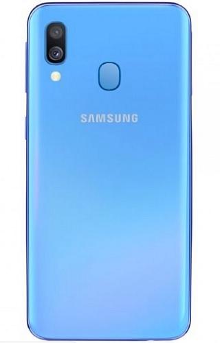 samsung-galaxy-a40-blue