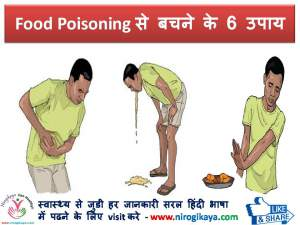 food-poisoning-causes-remedies-prevention-hindi.jpg