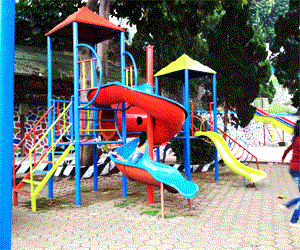 tempat-bermain-anak-anak-cimenteng-banjaran-kabupaten-bandung-notes-asher