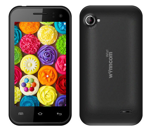Wynncom G41 Specifications with Price in India