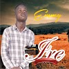 Music: Emmy - Ire