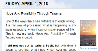 http://mindbodythoughts.blogspot.com/2016/04/hope-and-possibility-through-trauma.html