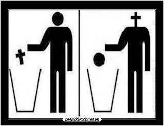 ateismo%2Bvs%2Breligion.jpg