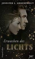 http://the-bookwonderland.blogspot.de/2017/09/rezension-jennifer-l-armentrout-erwachen-des-lichts.html