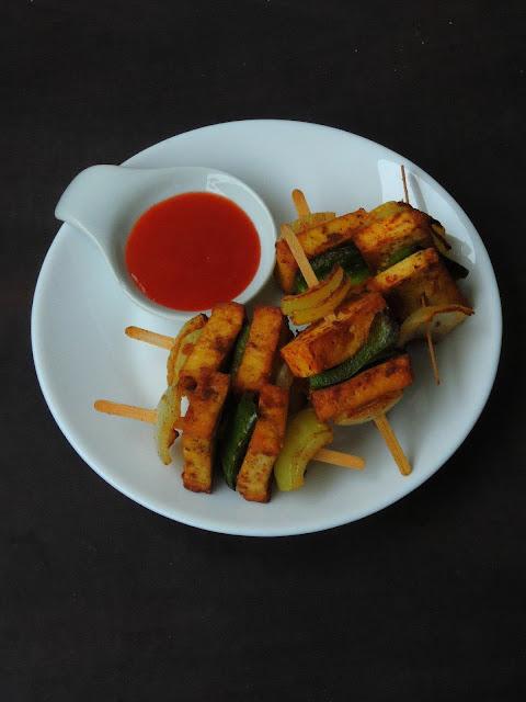 Spice Tofu 65 Kebab.jpg