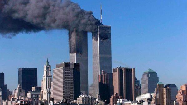 Los atentados y teorías sobre el ataque a las Torres Gemelas