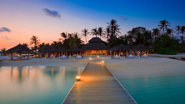 Best_Beach_Destination_Maldives