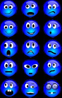 https://www.racoinfantil.com/fichas-y-materiales/las-emociones/