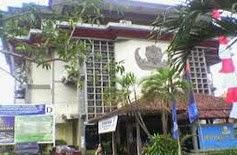Info Pendaftaran Mahasiswa Baru Universitas Warmadewa 2018-2019