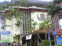 Pendaftaran Mahasiswa Baru ( UNIV-MARWADEWA ) 2020-2021