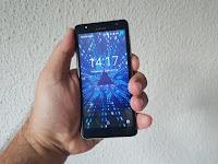 Castiga un telefon MyPhone Pocket 18×9