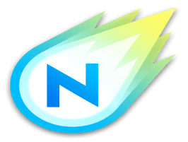 Maxthon nitro alternatives and similar software alternativeto. Net.