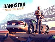Gangstar New Orleans OpenWorld Mod v1.5.1f Full Version APK Data OBB Rilis Terbaru