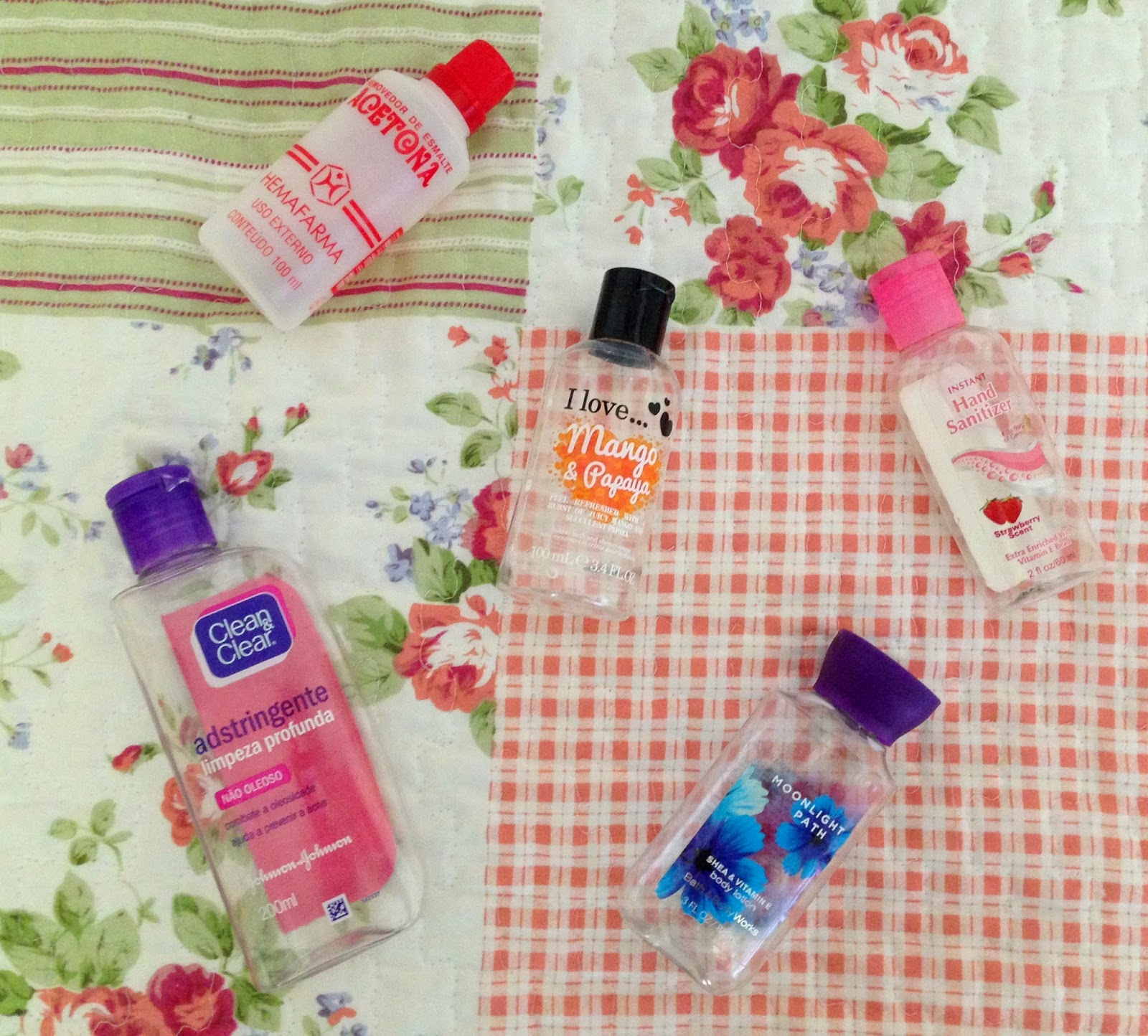 letmecrossover_blog_blogger_michele_mattos_blogueira_brazilian_brasileira_empties_products_I've_finished_up_beauty_trash_hit_and_misses_cetaphil_mango_I_love_clean_clear_bath_and_body_works_sale_lotion_body_Cream_cosmetics_