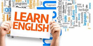 Google Image -  6 Masalah Yang Dialami Dalam Mempelajari Bahasa Inggris