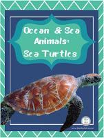 http://www.biblefunforkids.com/2018/02/god-makes-ocean-sea-animals-sea-turtles.html