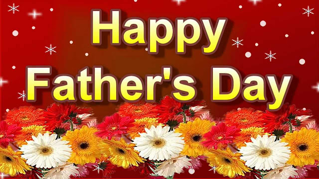 Happy Fathers Day SMS And Wishes 2017 | Fathers Day SMS