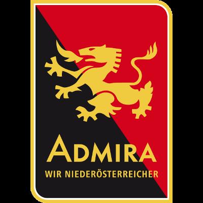 2020 2021 Plantilla de Jugadores del Admira Wacker Mödling 2019/2020 - Edad - Nacionalidad - Posición - Número de camiseta - Jugadores Nombre - Cuadrado