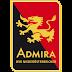 FC Admira Wacker Mödling 2019/2020 - Effectif actuel