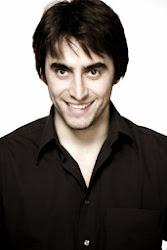 Guglielmo Favilla