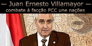 https://www.lanacion.com.py/politica_edicion_impresa/2019/01/18/hay-que-replantear-lucha-contra-el-crimen-fronterizo-dijo-villamayor/